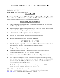 medical receptionist resume sample job resume samples 2012 free it resume examples bit journal resume grocery store resume pinterest free it resume examples bit journal resume grocery store resume pinterest