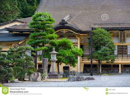 traditional house japan christmas ideas the latest traditional japanese house royalty free stock image image 27911226