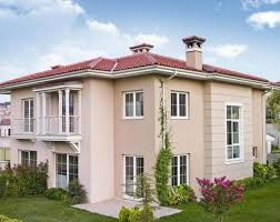 exterior color schemes trends tips and ideas ranch house exterior