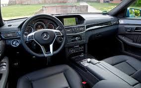 volvo trucks presents the new volvo fm mercedes cla 2014 camaro 2012 mercedes benz e class reviews and rating motor trend