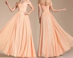 279 best cheap bridesmaid dresses images on pinterest
