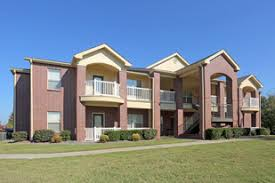tulsa apartments for rent under 600 with washer dryer in unit