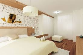 Astonishing Modern Bedroom Design Ideas Some Of Them Are Truly - Modern bedroom interior designs