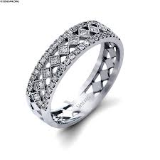 platinum rings women images Platinum womens rings platinum wedding rings for women platinum jpg