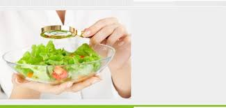 les r鑒les d hygi鈩e en cuisine hygi鈩e en cuisine 100 images 自宅で好き勝手に作るベーコン