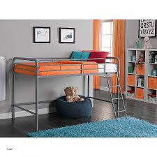 Futon Bunk Bed Frame Only Futon Mattress And Frame Tags Futon Bunk Bed With Mattress