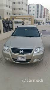 lexus is 350 dubizzle wanna sell your car post here for free karsouq com