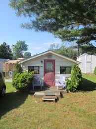 Small Houses For Sale Relaxshacks Com Tiny Tiny Houses Of Connecticut