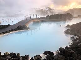 the northern lights inn travel to iceland reykjavik and golden circle tour of the northern