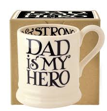 emma bridgewater halloween father u0027s day gift guide mum in the madhouse