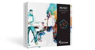 izotope mixing guide izotope music production suite upgrade from mpb 2