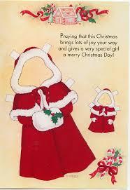 1981 best the pinterest christmas vintage holidays toys memories