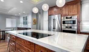 interior design of a kitchen best 15 kitchen and bath designers houzz