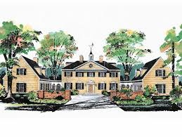 antebellum home plans 100 antebellum home plans 30 best my home images on