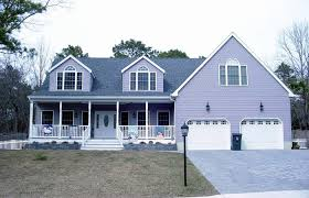 cape cod house plans with porch custom cape cod house plans cape cod house plans at eplans