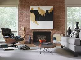 How To Decorate A Long Wall In Living Room by How To Tips Art And Decor Home Is Here