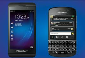 blackberry android phone 5 blackberry 10 features android users might already enjoy and 5
