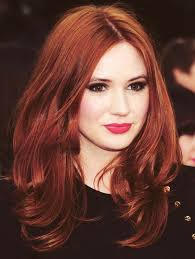 hair cuts with red colour 2015 best 25 medium red hair ideas on pinterest red hair cuts red