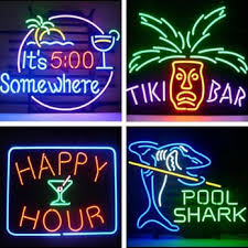 neon bar lights for sale awesome neon signs for sale neonsignsus
