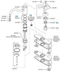 price pfister kitchen faucet repair manual price pfister plumbing parts faucet replacement repair moen