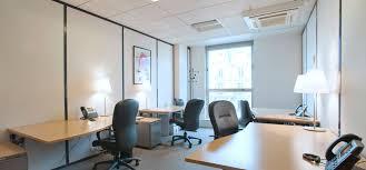 partage de bureau location de bureaux à partager à 8ème av montaigne