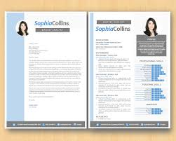 word resume cover letter template blue chart photograph modern microsoft word printable resume 1 letter template word blue chart photograph modern microsoft word printable resume 1 and 2 pages and cover