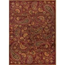 Area Rugs 5x8 Under 100 Kitchen Amazing Furniture 8x10 Rugs Under 10000 Cheap Area 100