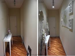 Schlafzimmer Ideen Vorher Nachher Kleine änderungen Große Wirkung Kosmetikstudio Vorher Nachher