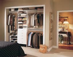 closet embutido na parede my house pinterest organizing