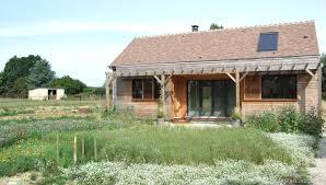 chambre d hotes rambouillet maison dans forêt de rambouillet jacquinot côté maison