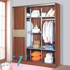 wall mounted bedroom cabinets metal wardrobe cabinet wall mounted wardrobe cabinet metal steel