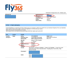 online confirmation class fly365 when and how can i check in online