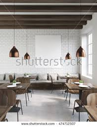 Coffe Shop Chairs Coffee Shop Interior Stock Images Royalty Free Images U0026 Vectors