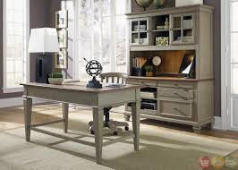 Modern Home Office Desk by Home Office Bungalow Executive Home Office Furniture Desk Set