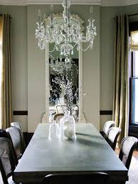 crystal chandeliers for dining room uncategories rectangular chandelier dining room ceiling