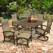 By The Yard Outdoor Furniture by Outdoor Patio Furniture Stylish And Luxury Outdoor Furniture