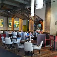 zapverr thai restaurant u0026 lounge order online 250 photos u0026 179