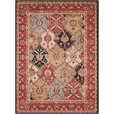 22 best rugs images on pinterest wool area rugs 5x7 rugs and