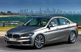 3 series bmw review bmw 3 series 2017 review cars gallery