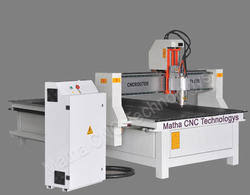 Cnc Wood Carving Machine India by Wood Carving Machine Manufacturers Suppliers U0026 Wholesalers