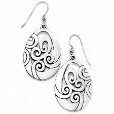 wire earrings mingle mingle wire earrings earrings