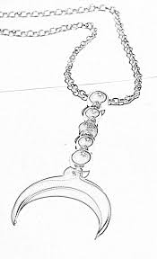 handmade the art of jewellery page 4