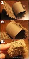 thanksgiving napkin rings craft 25 best napkin rings diy christmas ideas on pinterest