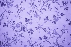 flower print cliparts free download clip art free clip art
