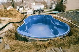 best 25 fiberglass pool prices ideas on pool cost swimming pool design ideas and prices shocking 25 best ideas about