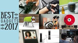 2016 new technology gadgets pictures to pin on pinterest the 10 best gadgets of 2017 tech lists gadgets paste