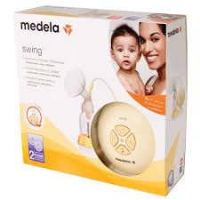medela swing breast medela swing breastpump my chemist