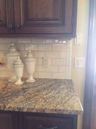 backsplash questions where to end and edging options kitchens