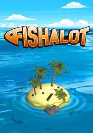 fish out of water apk fishalot fishing for android free fishalot
