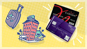 American Express Business Card Benefits Hotel Loyalists Starwood Preferred Guest Credit Card From